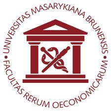 Logo ESF MU